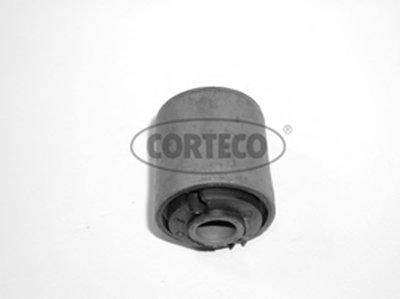 CORTECO 21652439
