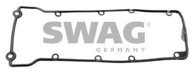 Прокладка, крышка головки цилиндра SWAG купить