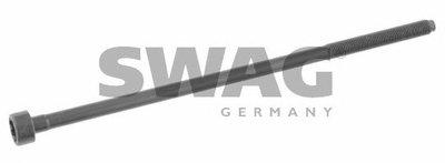 Болт головки цилидра SWAG купить
