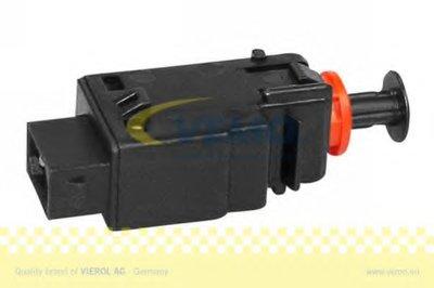Выключатель фонаря сигнала торможения VEMO купить