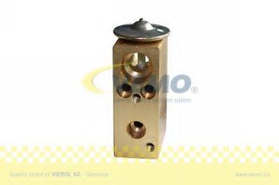 Расширительный клапан, кондиционер VEMO купить
