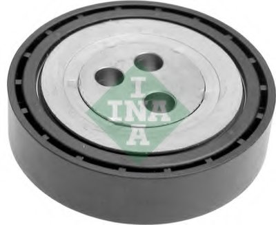 Ролик Ремня Приводного INA 531050310 для авто FIAT, IVECO с доставкой