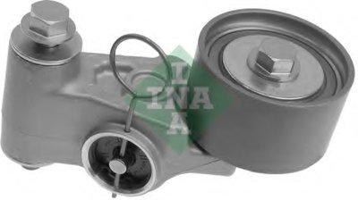 Ролик INA INA 531065520 для авто SUBARU с доставкой
