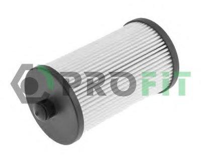 15302687 PROFIT Топливный фильтр