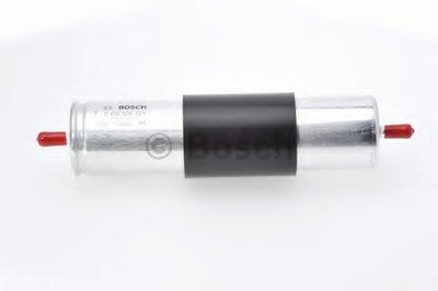 0450906463 BOSCH Топливный фильтр -2