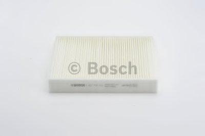 1987432113 BOSCH Фильтр, воздух во внутренном пространстве -2