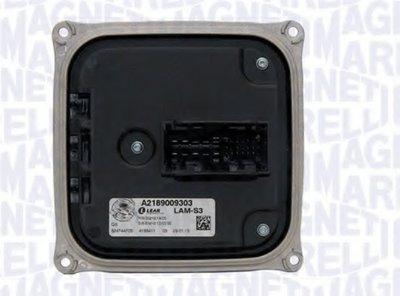 Автозапчасть/Блок розжига MAGNETI MARELLI 711307329500 для авто MERCEDES-BENZ с доставкой