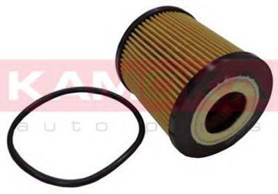 F109401 KAMOKA Масляный фильтр