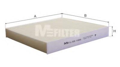 MFILTER K 926