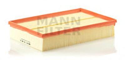 C30189 MANN-FILTER Воздушный фильтр