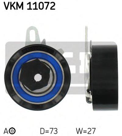 #VKM11072-SKF