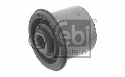 """Сайлентблок AUDI/VW 80/90/Passat """"F """"80-""""00 (*_)"""