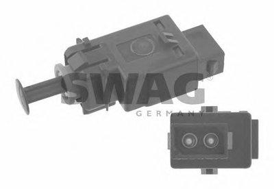 Выключатель фонаря сигнала торможения SWAG купить