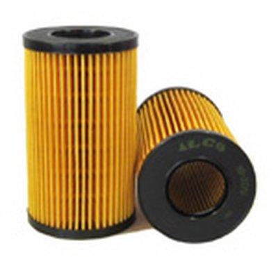 MD337D ALCO FILTER Масляный фильтр
