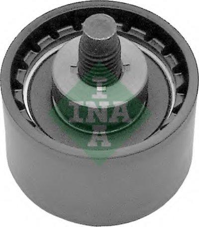 Ролик INA 532015210 для авто FORD с доставкой
