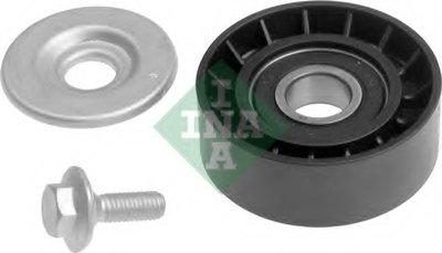 Ролик INA INA 532029510 для авто FIAT, LANCIA с доставкой