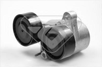 Натяжной ролик, поликлиновой  ремень HUTCHINSON купить