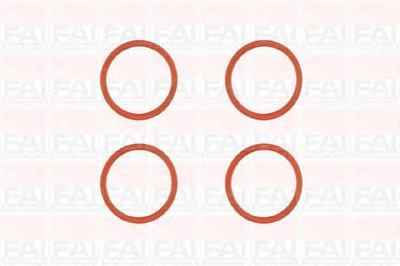 Комплект прокладок, впускной коллектор FAI AutoParts купить