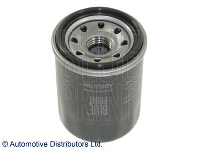 ADD62104 BLUE PRINT Масляный фильтр -1
