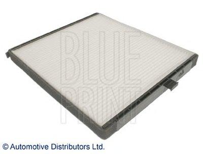ADG02505 BLUE PRINT Фильтр, воздух во внутренном пространстве