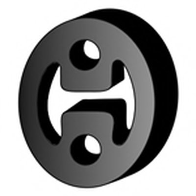 Резиновые полоски, система выпуска FENNO купить