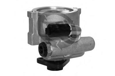 Гидравлический насос, рулевое управление DRI купить