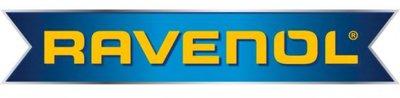 Масло автоматической коробки передач; Моторное масло; Масло ступенчатой коробки передач; Масло рулевого механизма с усилителем; Масло раздаточной коробки RAVENOL Expert SHPD SAE 10W-40 RAVENOL купить