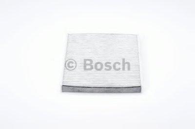 1987432415 BOSCH Фильтр, воздух во внутренном пространстве -5