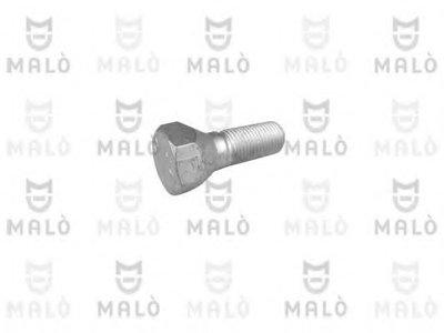Болт крепления колеса MALÒ купить