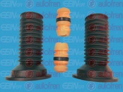 Пыльник+отбойник амортизатора TOYOTA (передн.) AUTOFREN SEINSA D5030 для авто TOYOTA с доставкой