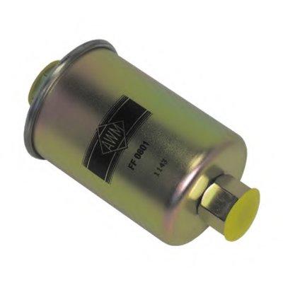 Топливный фильтр AWM купить