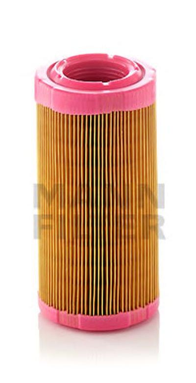 C9462 MANN-FILTER Воздушный фильтр