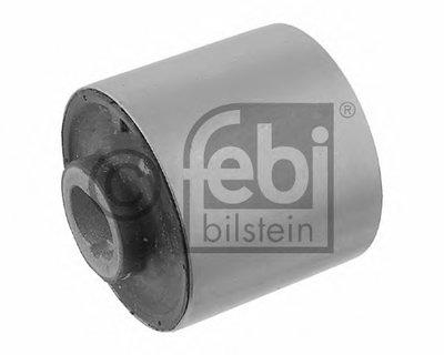 27880 FEBI BILSTEIN Подвеска, рычаг независимой подвески колеса