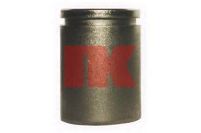 Поршень, корпус скобы тормоза NK купить