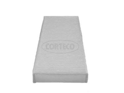 80000649 CORTECO Фильтр, воздух во внутренном пространстве