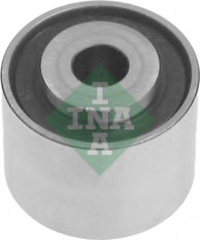 Ролик INA INA 532029610 для авто CITROËN, FIAT, PEUGEOT с доставкой