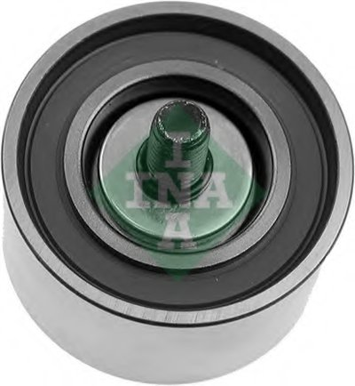Ролик INA INA 532054010 для авто HYUNDAI, KIA с доставкой