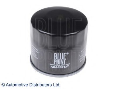 ADA102127 BLUE PRINT Масляный фильтр