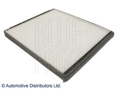 ADG02505 BLUE PRINT Фильтр, воздух во внутренном пространстве -1