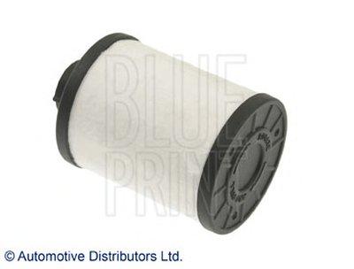 ADK82327 BLUE PRINT Топливный фильтр -1