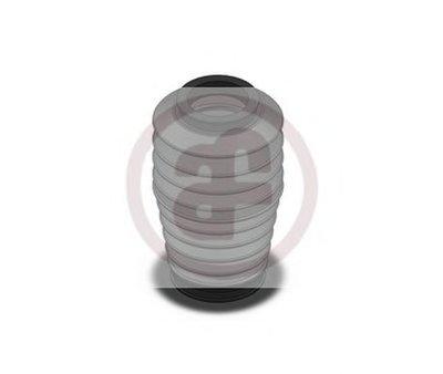 Комплект пылника, рулевое управление AUTOFREN SEINSA купить