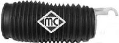 Пыльник рулевой рейки (01064) Metalcaucho