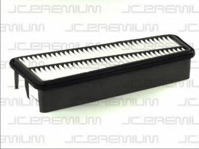 B22097PR JC PREMIUM Воздушный фильтр