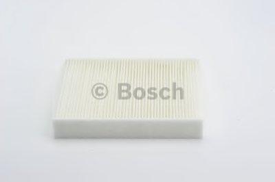 1987432113 BOSCH Фильтр, воздух во внутренном пространстве -4