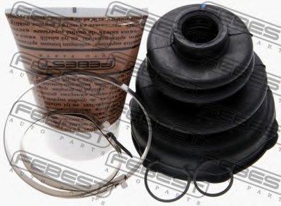 Пыльник Шpус Внутpенний Комплект 71X89X2 FEBEST 2215CDT для авто KIA с доставкой