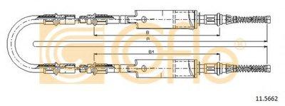 COFLE 115662 -1