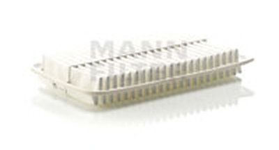 C32003 MANN-FILTER Воздушный фильтр