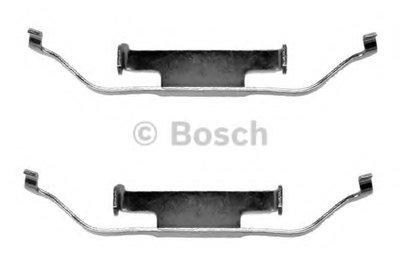 К/т монтажный колодок BOSCH 1987474154 для авто BMW с доставкой
