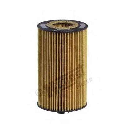 E160H01D28 HENGST FILTER Масляный фильтр