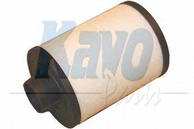 SF9960 AMC FILTER Топливный фильтр